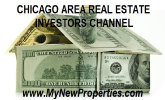 mynewproperties001001.jpg